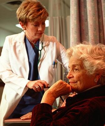 Dispõe sobre a consulta de Enfermagem