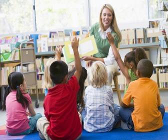 A importância das Leis na educação inclusiva