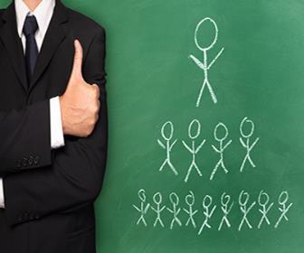 qual a importância do coach para o profissional moderno?