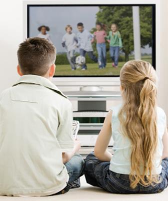 O DVD como Tecnologia Educacional