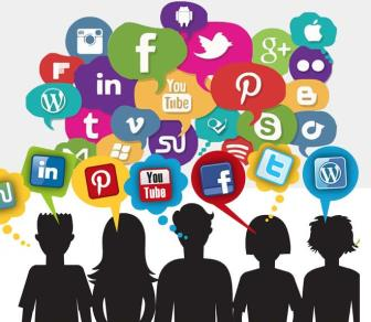 Redes sociais e prática pedagógica: compartilhando aprendizagens