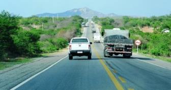 Iniciando o socorro à vítima de acidentes de trânsito