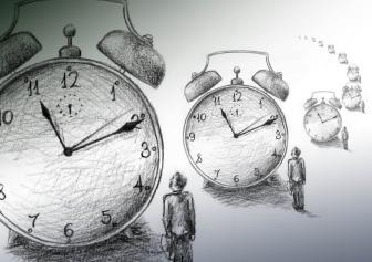 como atingir os seus objetivos em 2013 - hora de agir