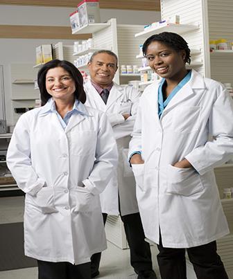 Varejo farmacêutico: Fundamentos da gestão