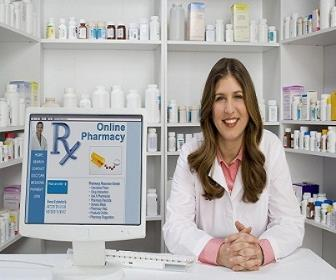 Varejo farmacêutico: Ciclo de produção-consumo e marketing promocional