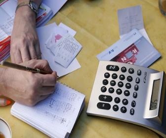 gestão de projetos: avaliação e mensuração de riscos