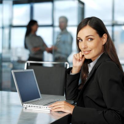 administração virtual: os negócios cada vez mais dependentes da internet