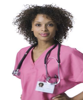 Processo de Enfermagem (PE): desafios, dificuldades e ações para viabilização