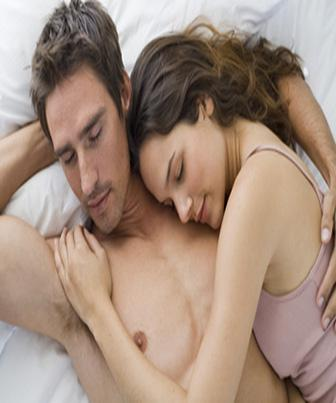 Algumas mulheres durante a relação sexual ou em movimento podem soltar gases pela vagina