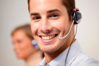 perfil do profissional de negociação da nova era - consultor de negócios