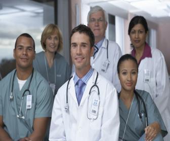 O Sistema Único de Saúde traz dois outros conceitos