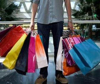 princípios de compra e venda