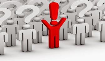 O que é grupo social?