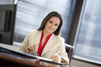 departamento pessoal online: curso online de rotinas administrativas