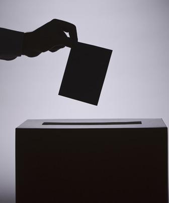 O Direito também foca a legislação eleitoral