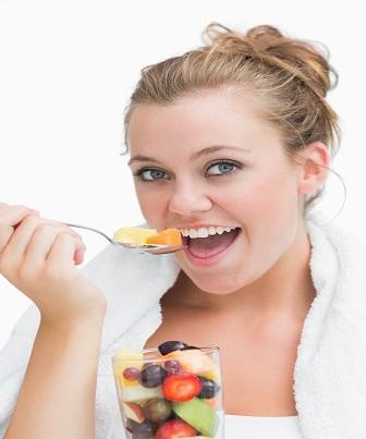 Dieta Branda