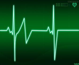 Taxa de Batimento Cardíaco durante o exercício