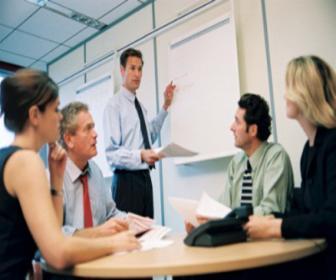 etapa 02 - definir objetivos da empresa e o seu planejamento
