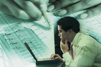 introdução à contabilidade