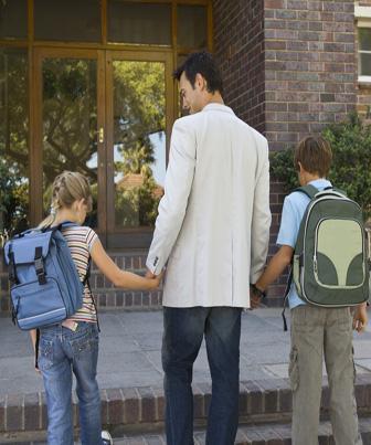 14062012132644escolha escola.jpg
