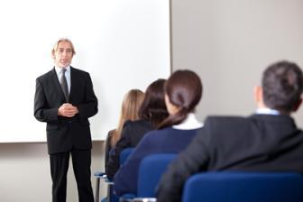 treinamento gestão de pessoas - medidas corretivas ou preventivas?