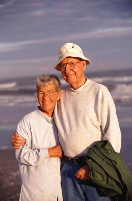 O treinamento da memória pode beneficiar os idosos