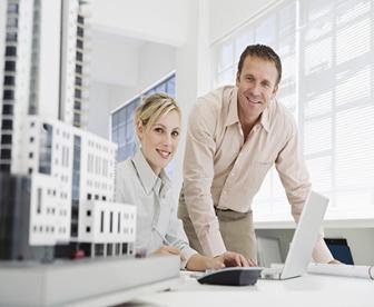 administração do negócio digital: implementação e gerenciamento da loja virtual