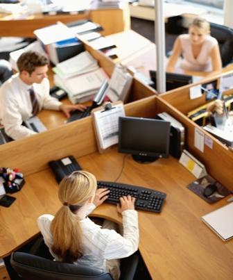 comportamento empresarial e ética de trabalho