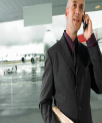 empreendedorismo: os empreendedores