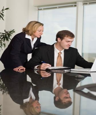 departamento financeiro: noções sobre juros