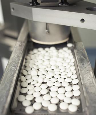 O número de farmácias magistrais no Brasil tem aumentado assim como em outros países