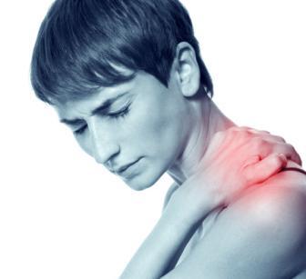 A fibromialgia pode levar à morte?