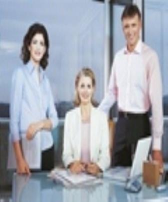método para contratação