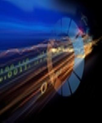 Com as novas tecnologias computacionais os termos também sofrem mudanças ao longo dos anos