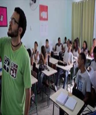 Educação inclusiva e a diversidade na sala de aula