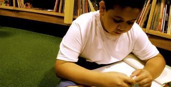 Educação inclusiva na escola