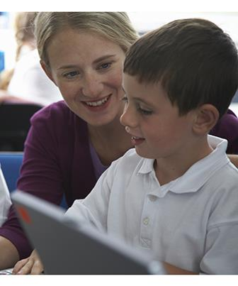 Educação inclusiva: Definição
