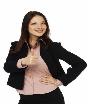 a importância do departamento pessoal em um plano de carreira empresarial