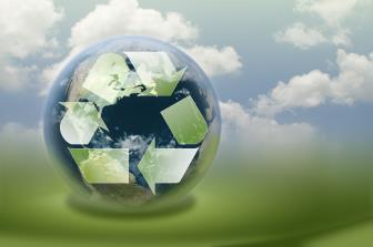 impactos ambientais e suas implicações para recuperação de áreas degradadas