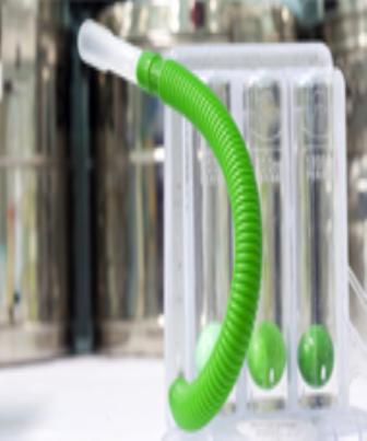 A eficácia do Teste de Respiração Espontânea