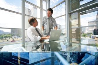a importância da boa comunicabilidade nos negócios