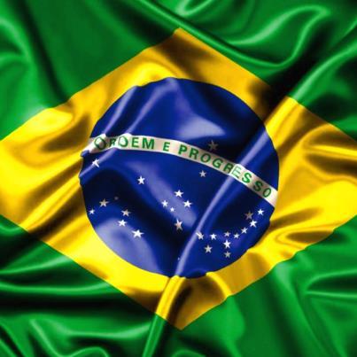 Hino nacional brasileiro e a escola