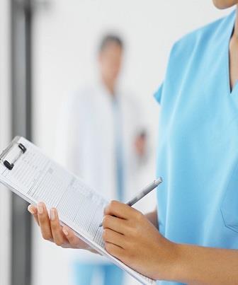 Aplicabilidade prática das teorias de enfermagem