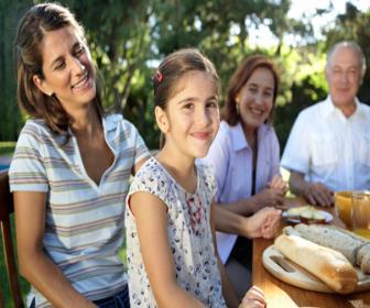 A participação da família é fundamental para o trabalho do psicólogo