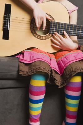 Educação Musical a distância