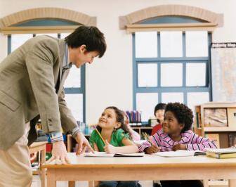 Ensinar é um ato coletivo