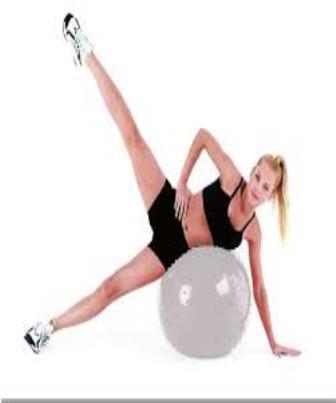 Princípios do pilates - Concentração