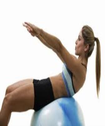Princípios do pilates - Respiração