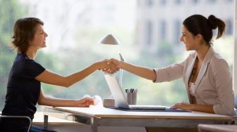 conceitos de negociação - movimento em negociação