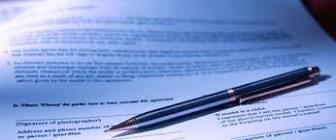 contrato individual de trabalho - classificações do contrato de trabalho